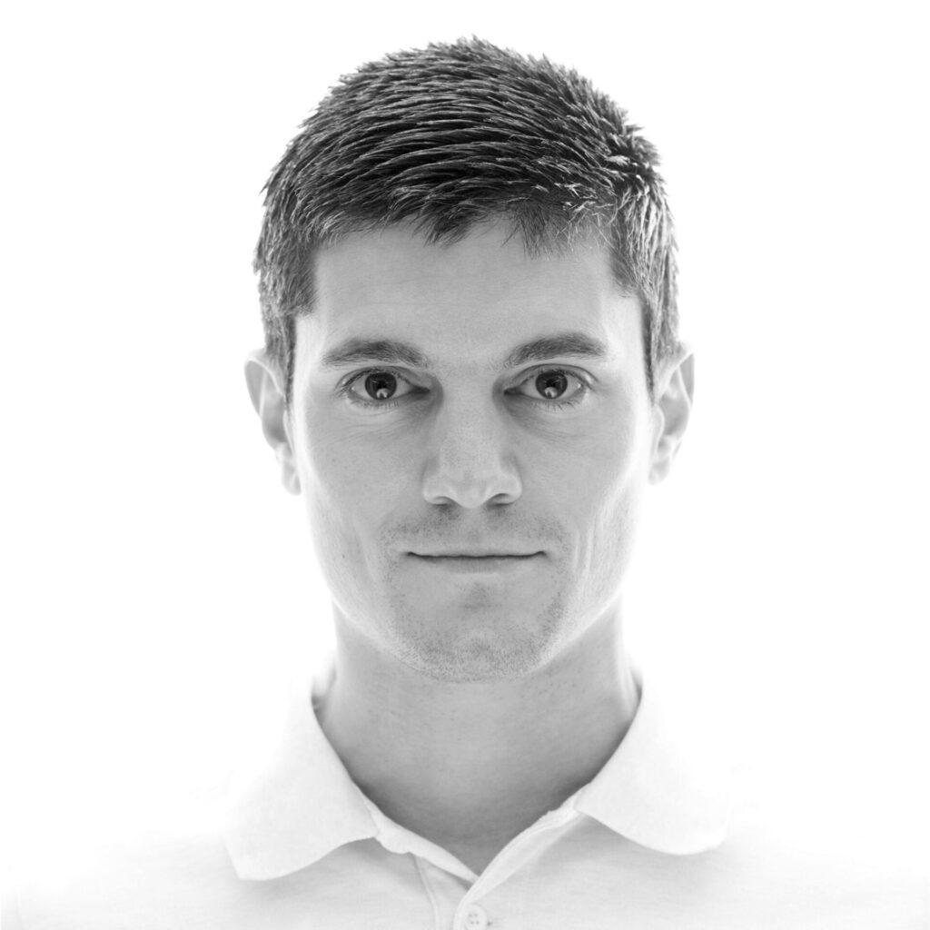 Dr. oec. Carsten Paulus